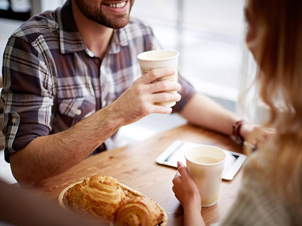 CAFE_IMAGE_01