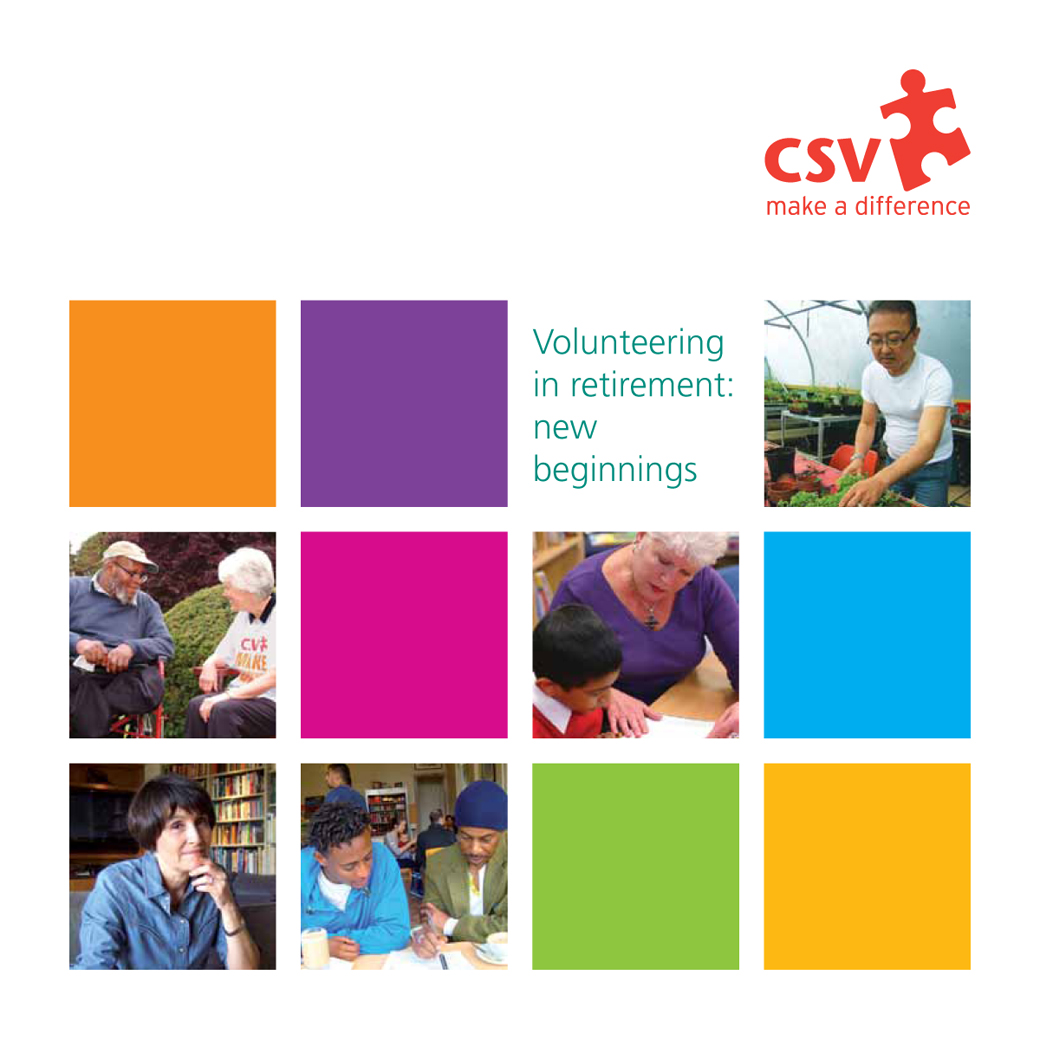 CSV- Volunteering-in-Retirement-JAN13-1