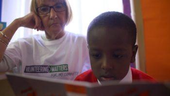 Reading-in-schools-1024x576