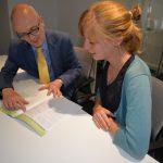 talent matters measduring the good csr employee volunteering