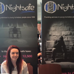 nightsafe homeless shelter blackburn