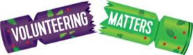 Volunteering Matters Logo