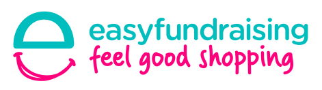Easyfundraising - fundraise for Volunteering Matters